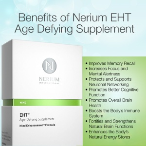 Benefits-of-nerium-eht-age-defying-supplement