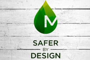 modere-safer-2